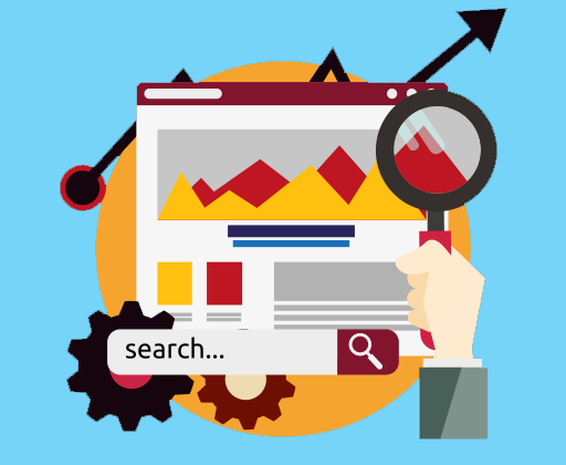 industry and competitive seo research