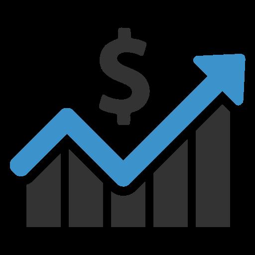 increase seo revenue