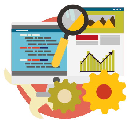 seo business development and seo sales