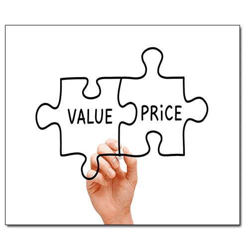 pricing-seo-services