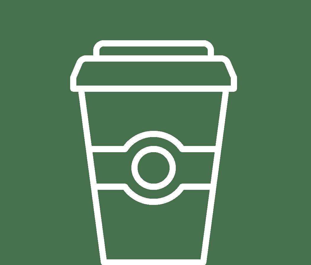 seo-for-web-designers