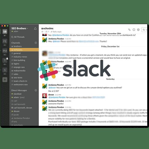 slack-seo-support