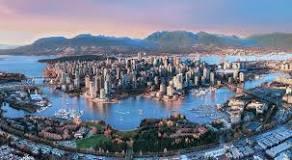 vancouver-seo